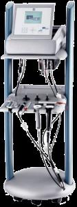 aparat biodermogenesis